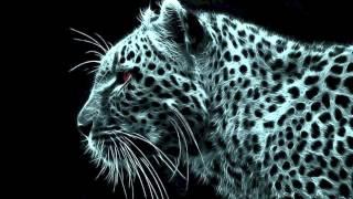 Marcel Fengler - Frantic (Original Mix)