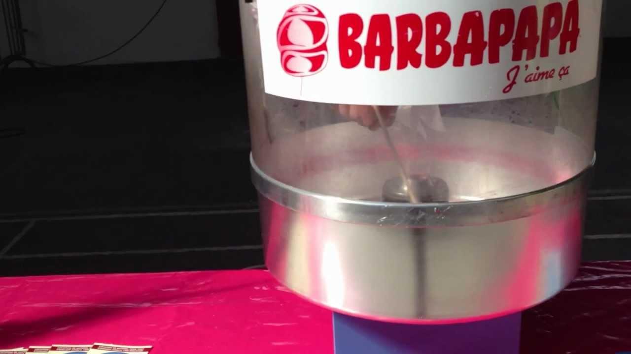 batterie de cuisine tefal induction pas cher