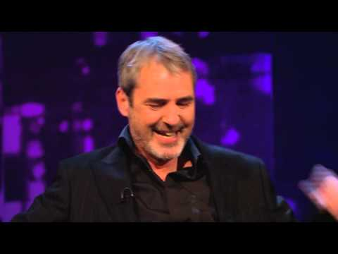 Piers Morgan's Life Stories: Neil Morrissey