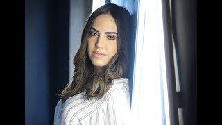 muhur -  هلا بريحة هلي by Yara Korkomaz يارا قرقماز