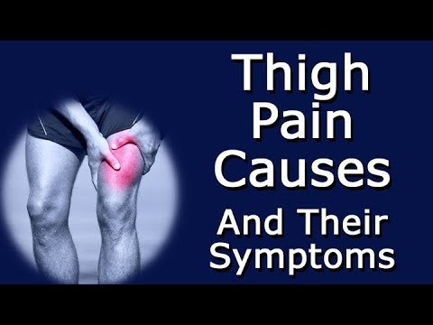 thigh-pain-causes-and-their-symptoms
