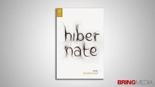 Hibernate: The Book Trailer