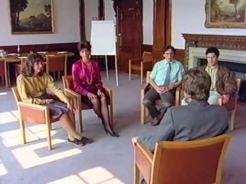 The DayToday Episode 06  - Newsatrolysis aka Factagasm