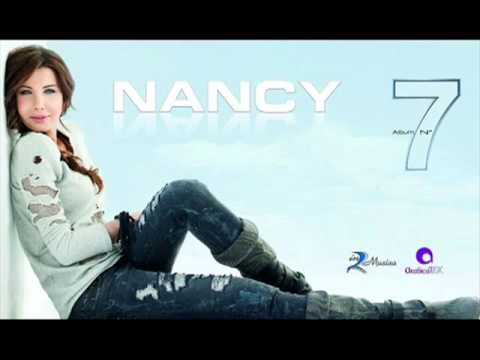 music nancy ajram cheikh chabab