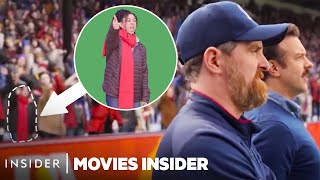 How Fake Crowds Are Made For Movies And TV | Movies Insider