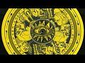 Psychic TV - Jump Thee Gun