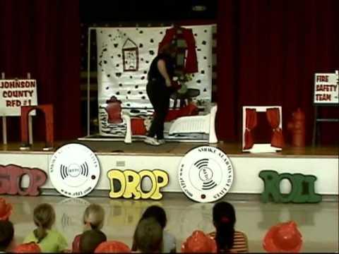 Clarksville Primary School 2006 0002