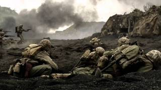 Video The Pacific DVD Trailer #1 (HBO) download MP3, 3GP, MP4, WEBM, AVI, FLV Desember 2017
