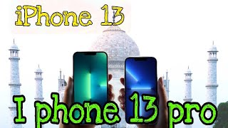 iPhone 13 mini/iPhone 13/iPhone 13pro/iPhone 13 pro max@Apple @Apple India @Apple UAE