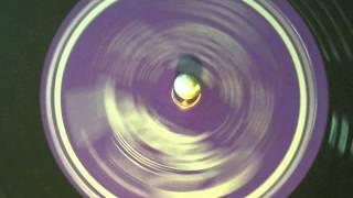 Mel Blanc-Toot Toot Tootsie Capitol Records-78