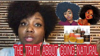 Favorites for #NaturalHair and my Products Favorites