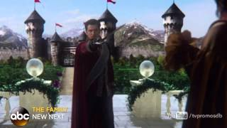 Однажды в сказке (5 сезон, 17 серия) - Промо [HD]
