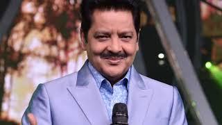 Aaj Kehna Zaroori Hai | Romantic song forever | Udit narayan