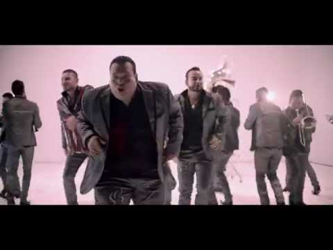 Banda los Sebastianes - Osito Pu (Video Oficial)  #Uyuyuyuyuyuyyyyyy