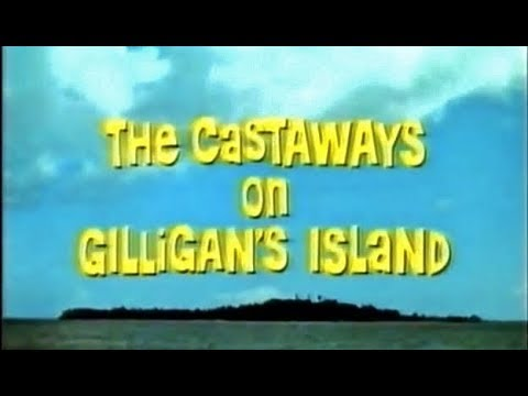 Download The Castaways on Gilligan's Island (1979) - Full Entire Complete TV Movie