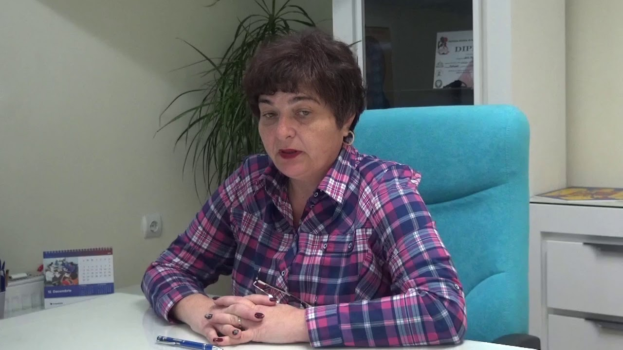 Interviurile TurdaNews - Daniela MĂNĂILĂ - primar Tureni (07.01.2020)