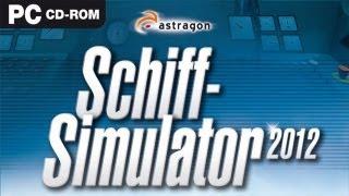 River Simulator 2012 Gameplay HD