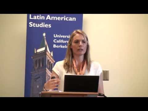 Undernutrition and Obesity in Latin America: A Paradox for Policy Makers