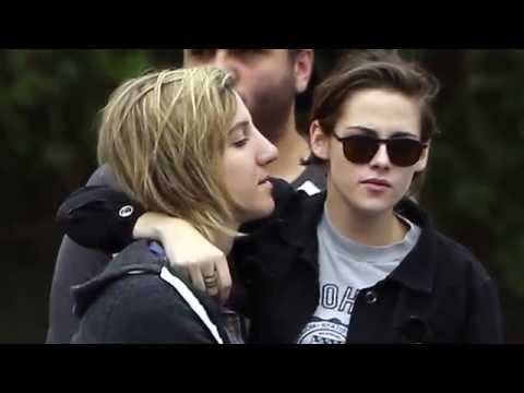 Kristen Stewart's mom approves of daughter's same sex relationship