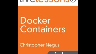 Docker Containers: Remove Docker Containers and Images