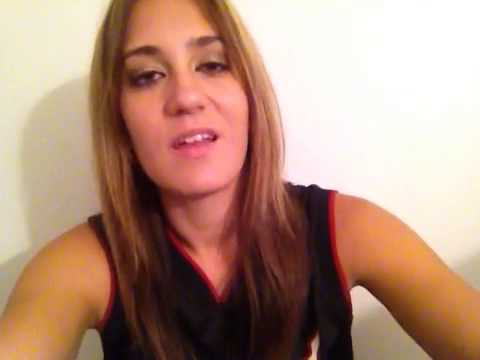 RCW, Sept 7 ... The return of MitchBaxter & Mitch's Hot Mom from YouTube · Duration:  1 minutes 29 seconds