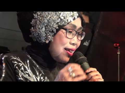 Nasida Ria   Magadir