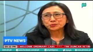 [PTVNews 9pm] BPO boosts business development [07|12|16]