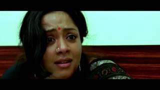 Pachaikili Muthucharam - Super Scene | R. Sarathkumar |  Jyothika |  Andrea Jeremiah