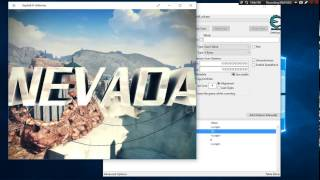 Asphalt 8 Multiplayer And Cheat (Change Car Hack)