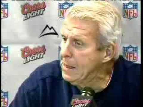 Bill parcells and bigfoot coors light ad youtube bill parcells and bigfoot coors light ad mozeypictures Images