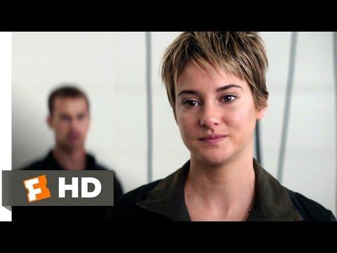 Дивергент 2  Инсургент смотреть фильм  онлаин