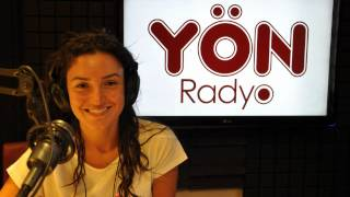 Download Sevcan Orhan   Bir Yanım Anadolu  Yön Radyo MP3 song and Music Video