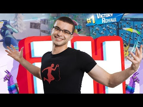 My name is Nick Eh 30...