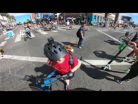 GoPro her 7 black fails #4