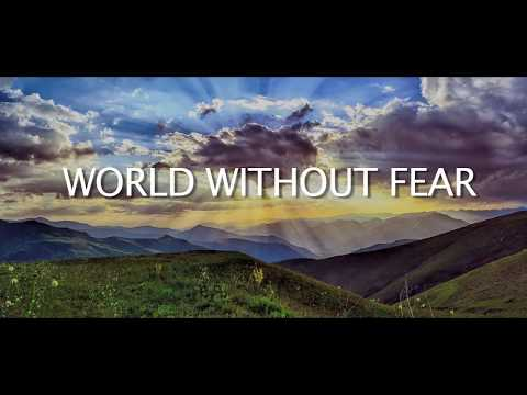 World Without Fear