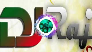 Dj Raj Mix Kalla Mittai Kalaru