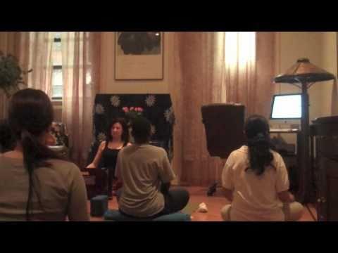 healthy-living-yoga-lesson-plan