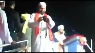 Yeh Chishti Saqibi Rung - Hafiz Habib Jaami Saqibi | India