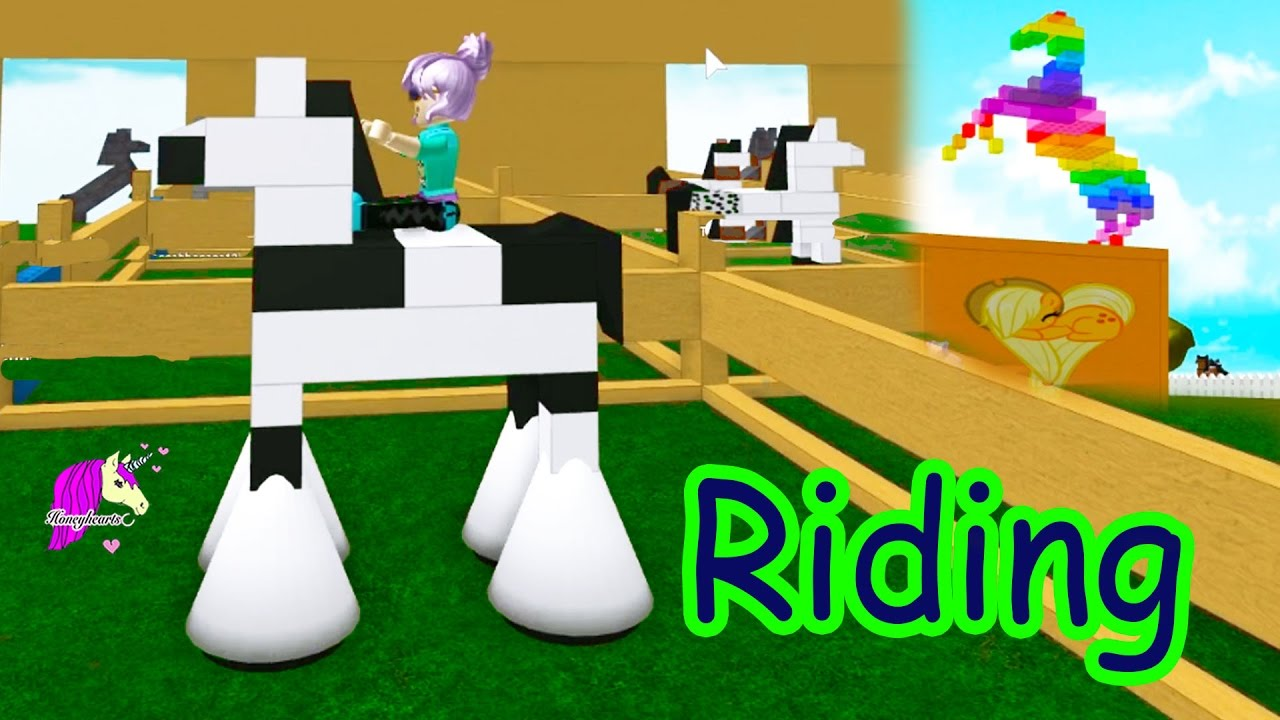 online games like roblox free