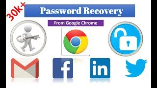 How Recover Word Google Chrome