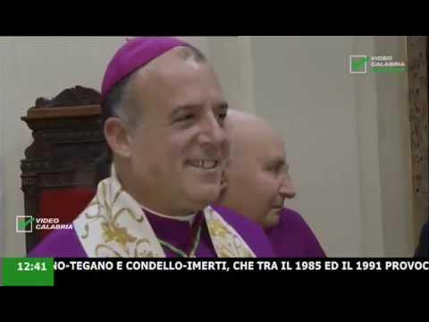InfoStudio il telegiornale della Calabria notizie e approfondimenti - 02 Febbraio 2020 ore 13.30
