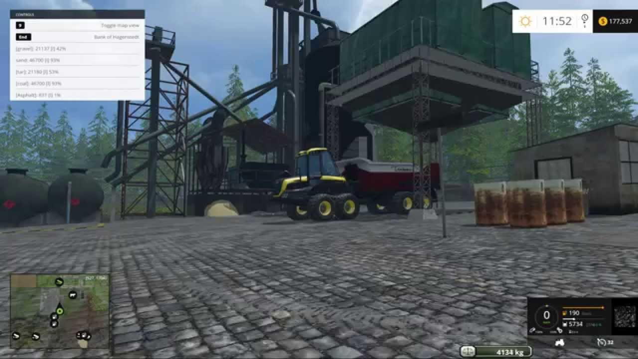 Highway Construction Materials : Tutorial road construction materials youtube