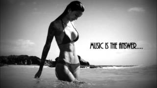 Kings Of Tomorrow - Take Me Back (feat April - Sandy Rivera s original mix)