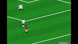 FIFA 2000: WORST FIFA EVER?