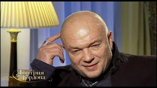 Смоляков: Я сделал, как посоветовал Райкин, и зал дико захохотал. До сих пор не понимаю, почему