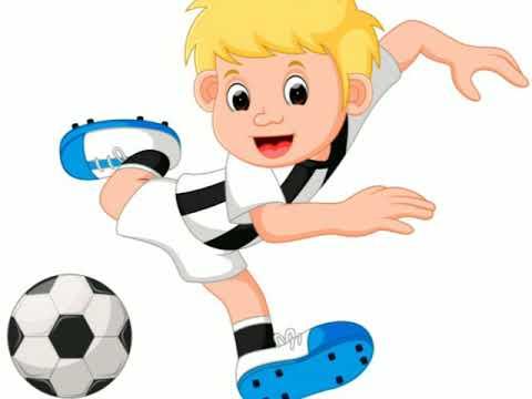 Футбол,игра, стихи, аудиостихи,мяч,спорт,игра,гол