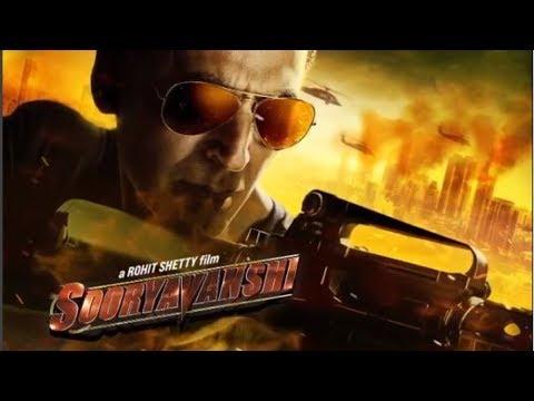 Download Sooryavanshi | Full Movie HD facts |Akshay Kumar, Ajay Devgn, Ranveer , Katrina |Rohit Shetty |2020