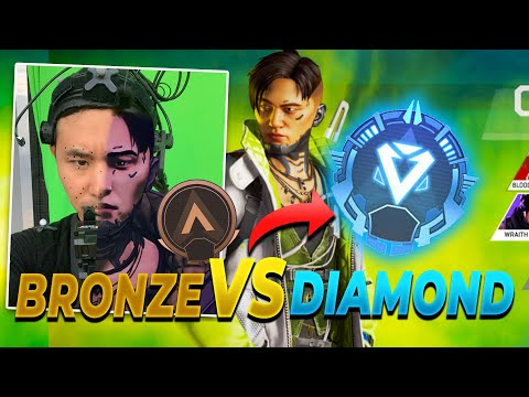 bronze-vs-diamond-with-apex-legends-voice-actor-johnny-young-(crypto)
