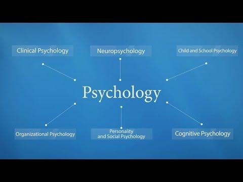 Publish with Springer in Psychology