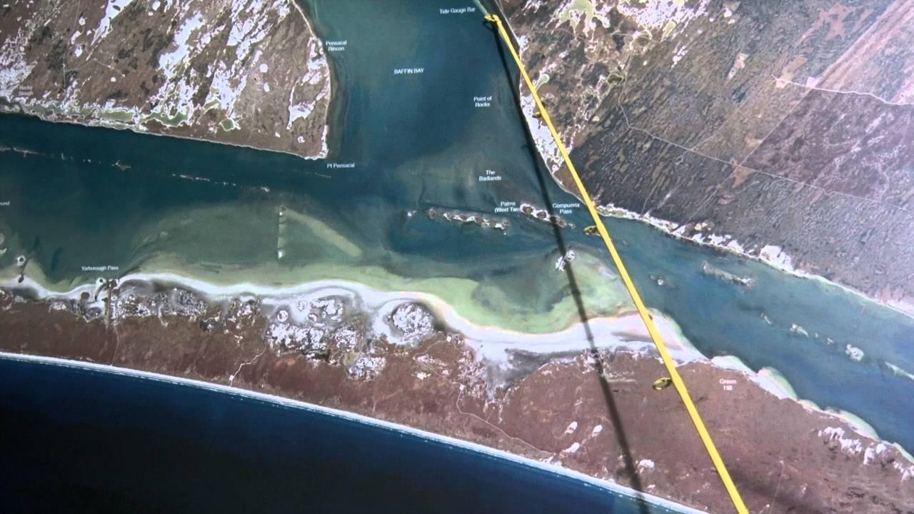 Texas fishing tips fishing report april 28 2016 baffin bay for Fishing report bay area